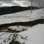 Real de Catorce nieve 3 150x150 Cae Nieve en Real de Catorce