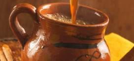 Festival del Café Potosino promueve rutas turísticas en la Huasteca Potosina