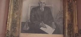 Presentan el coloquio: Julián Carrillo 120 años del Sonido 13