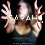 Cartel+Sarah1-blog