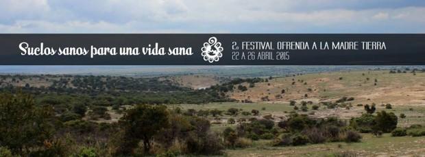 2 Festival Ofrenda Madre Tierra