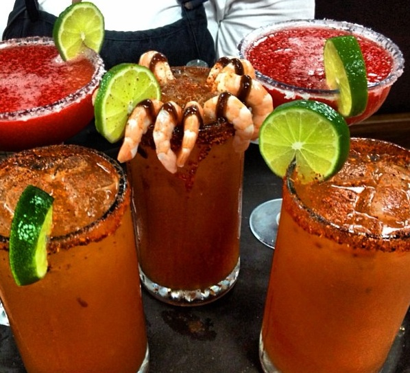 20 cosas que te delatan como Mexicano