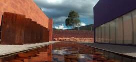 Museo Laberinto rompe record de visitantes
