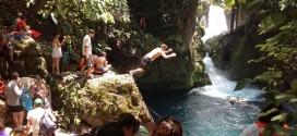 Mayo un buen mes para el Turismo Potosino