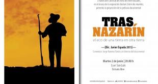 Tras-nazarin_cEART2015