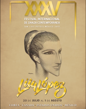 Festival Lila López