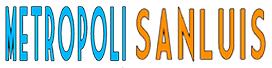 Metrópoli San Luis